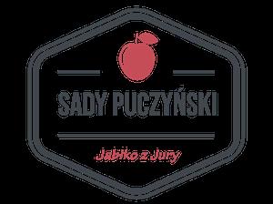 Sady Puczyński